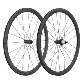 Ritchey WCS Apex 38 Clincher Shimano / SRAM 11-speed sort